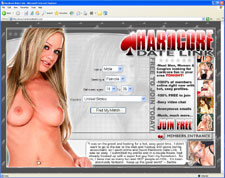 free iphone adult dating, free lipstick dating websites,